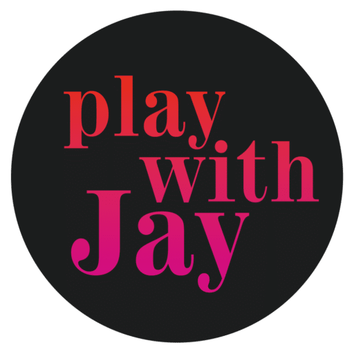 play-with-jay-logo-black